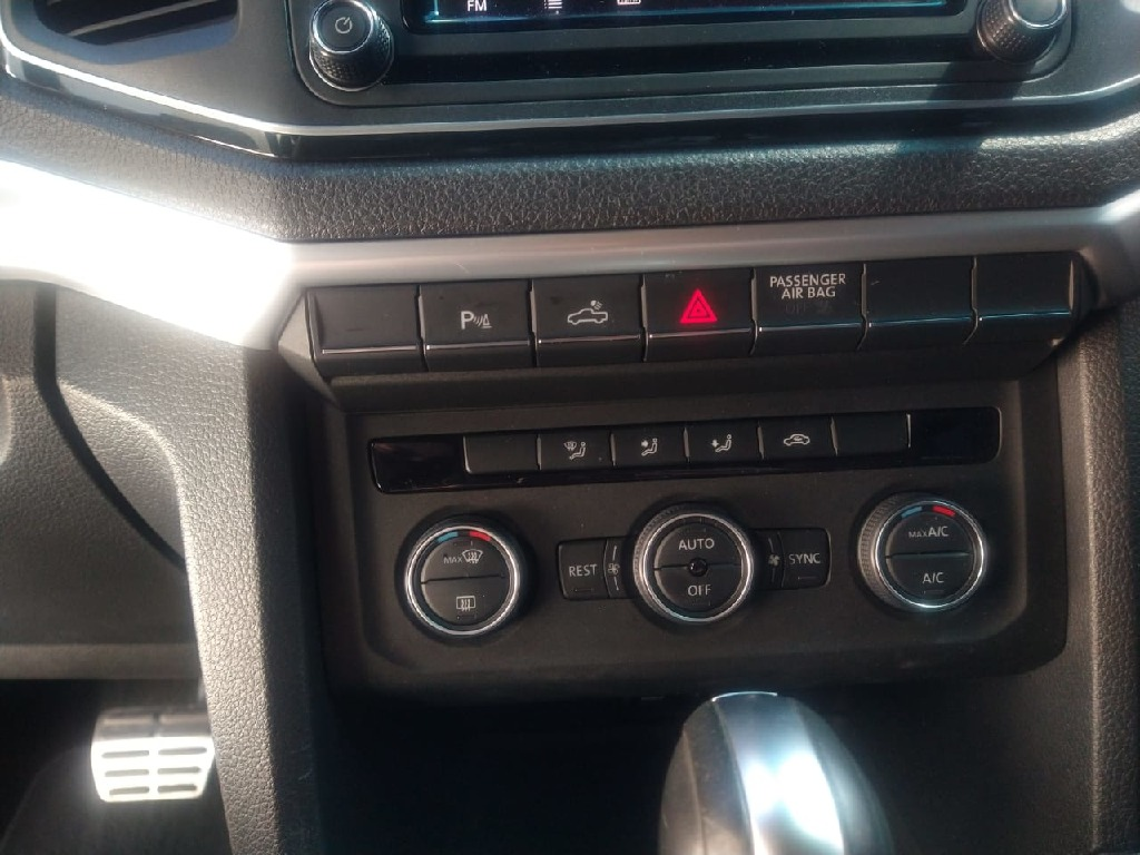 VOLKSWAGEN AMAROK 3.0 V6 TDI DIESEL HIGHLINE EXTREME CD 4MOTION AUTOMATICO